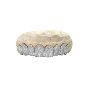 icedout grillz